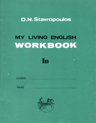1501-mu-living-english-1b-workbook