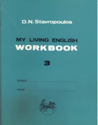 1513-mu-living-english-3-workbook