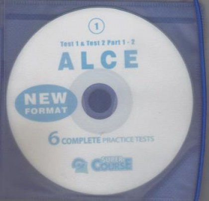 21321-alce-6-complete-practice-tests-new-format-cds