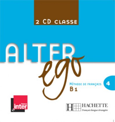 3095561958065-alter-ego-4-2-cd-audio-classe
