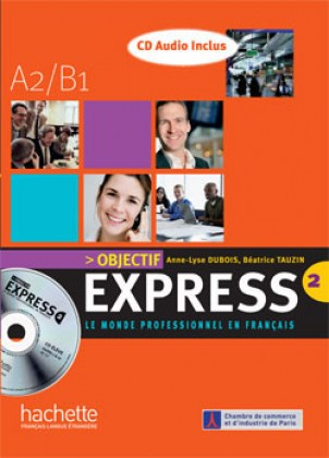 3095561958119-objectif-express-2-2-cd-audio-classe