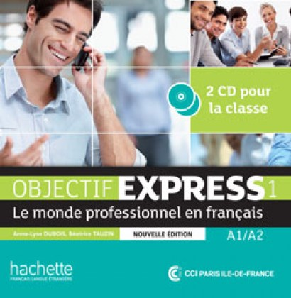 3095561960235-objectif-express-1-cd-audio-classe-nouvelle-edition