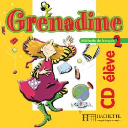 3095561991536-grenadine-2-cd-audio-eleve