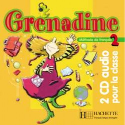 3095561991550-grenadine-2-2-cd-audio-classe