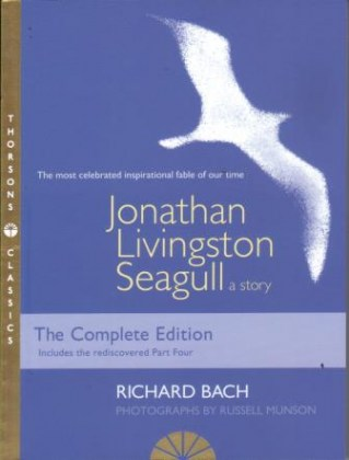 9780006490340-jonathan-livingston-seagull