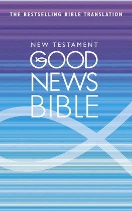 9780007201136-good-news-bible-new-testament