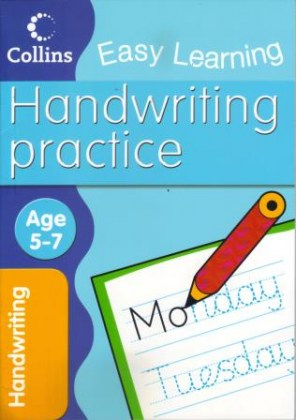 9780007301034-collins-easu-learning-handwriting-practice-age-5-7