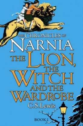 9780007323128-the-chronicles-of-narnia-book-2-the-lion-the-witch-and-the-wardrobe