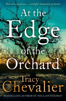 9780007350407-at-the-edge-of-the-orchard