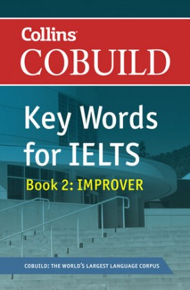 9780007365463-cobuild-key-words-for-ielts-book-2-improver