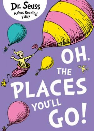 9780007413577-oh-the-places-uou-ll-go