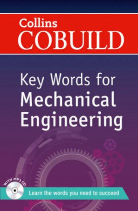 9780007489787-key-words-for-mechanical-engineering