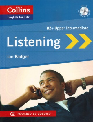 9780007542680-listening-b2-upper-intermediate-cd