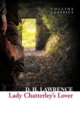9780007925551-lady-chatterley-s-lover