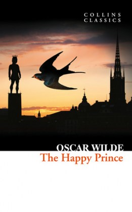 9780008110642-the-happy-prince-and-other-stories