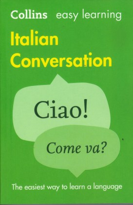 9780008111991-collins-easu-learning-italian-conversation