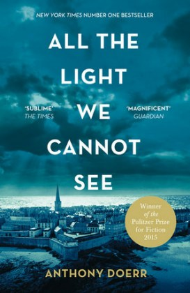 9780008138301-all-the-light-we-cannot-see