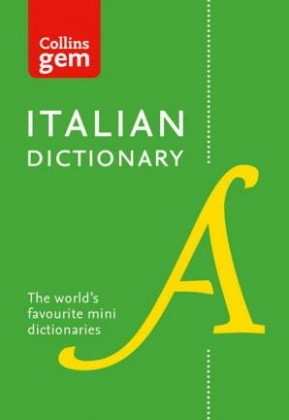 9780008141851-collins-italian-dictionary-gem-edition