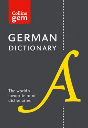 9780008141868-collins-german-dictionary-gem-edition