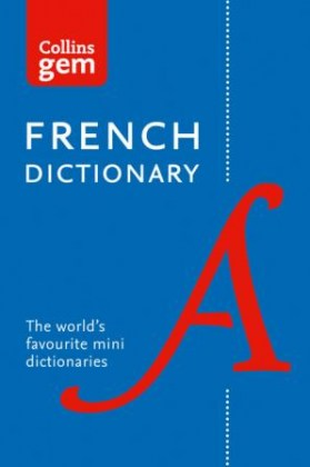 9780008141875-collins-french-dictionary-gem-edition