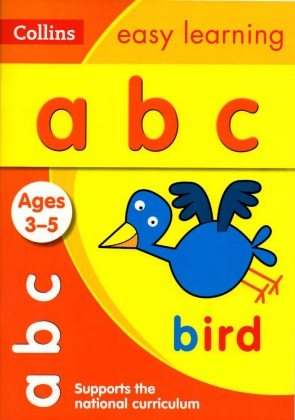 9780008151508-collins-easy-learning-preschool-abc-ages-3-5
