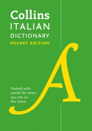 9780008183646-collins-italian-dictionary-pocket-edition