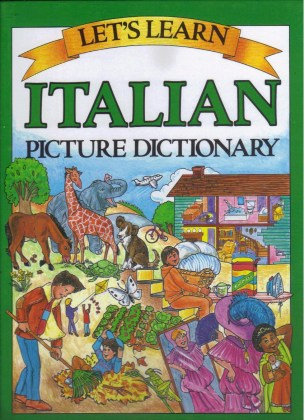 9780071408264-let-s-learn-italian-picture-dictionary