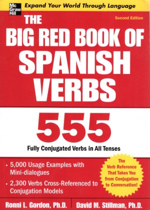 9780071591539-the-big-red-book-of-spanish-verbs