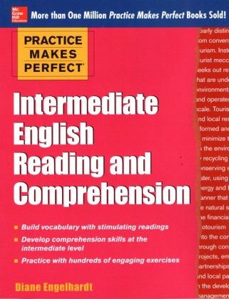 9780071798846-practice-makes-perfect-intermediate-english-reading-and-comprehension
