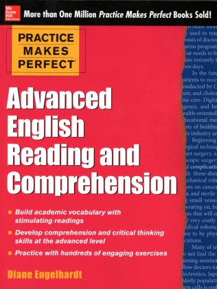 9780071798860-practice-makes-perfect-advanced-english-reading-and-comprehension