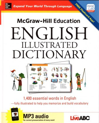 9780071839570-english-illustrated-dictionary