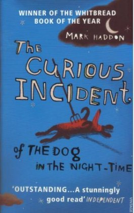9780099450252-the-curious-incident-of-the-dog-in-the-night-time