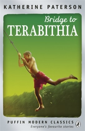9780140366181-bridge-to-terabithia