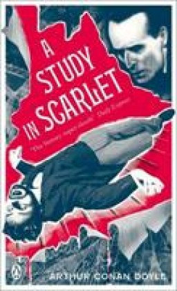 9780141034331-a-study-in-scarlet