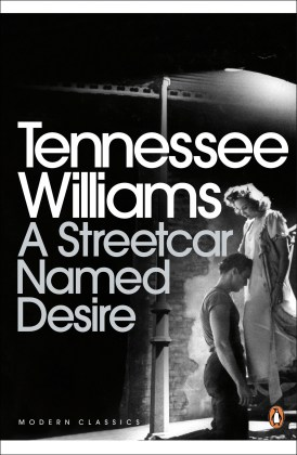 9780141190273-a-streetcar-named-desire