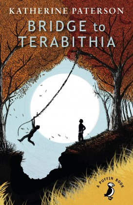 9780141359786-bridge-to-terabithia