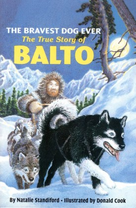 9780153565830-the-bravest-dog-ever-the-true-storu-of-balto