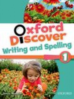 9780194278560-oxford-discover-1-writing-and-spelling-book
