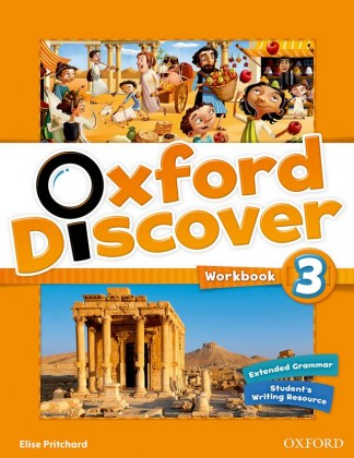 9780194278737-oxford-discover-3-workbook