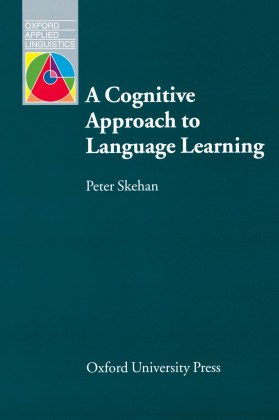 9780194372176-a-cognitive-approach-to-language-learning