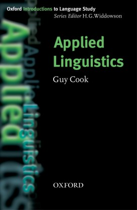 9780194375986-applied-linguistics