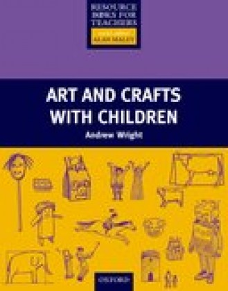 9780194378253-art-and-crafts-with-children