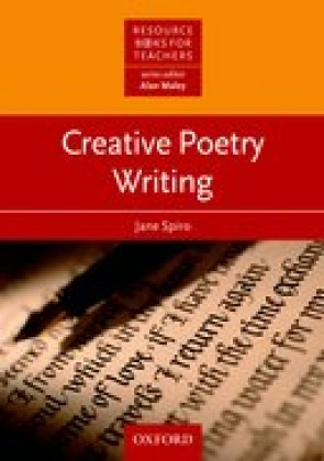 9780194421898-creative-poetry-writing