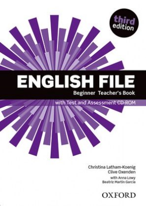 9780194501507-english-file-beginner-teacher-s-book-with-test-and-assessment-cd-rom-third-edition