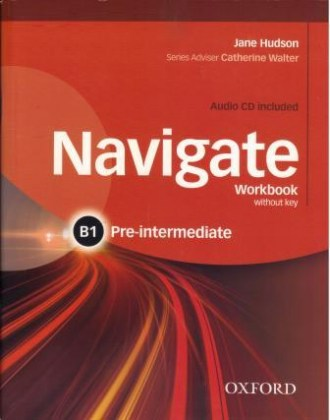 9780194566520-navigate-b1-pre-intermediate-workbook-with-cd-without-key