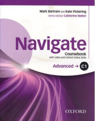 9780194566889-navigate-c1-advanced-coursebook-with-dvd-and-oxford-online-skills-program