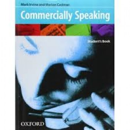 9780194572309-commercially-speaking-student-s-book