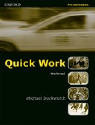 9780194572941-quick-work-pre-intermediate-workbook