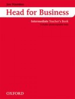 9780194573528-head-for-business-intermediate-teacher-s-book
