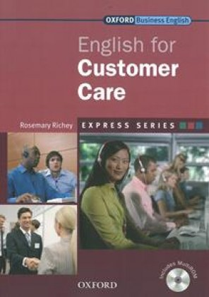 9780194579063-english-for-customer-care-multi-rom